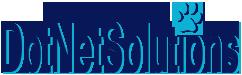 Fivepaws DotNet Solutions, LLC